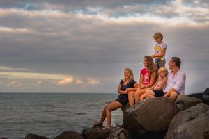 We invested in family photos (we think you should too). Here's why!
