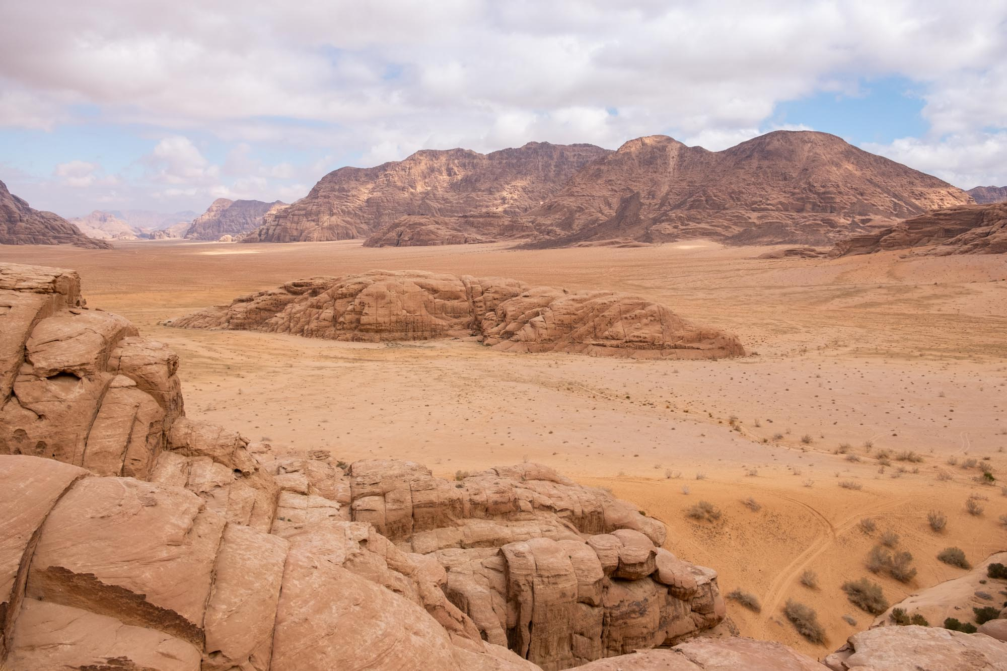 Jabal Burdah