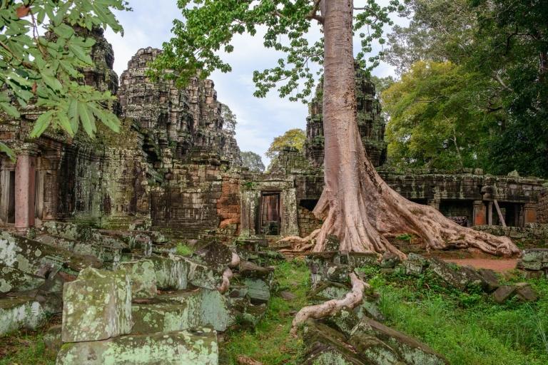 Ankor Wat Temple, SIem reap