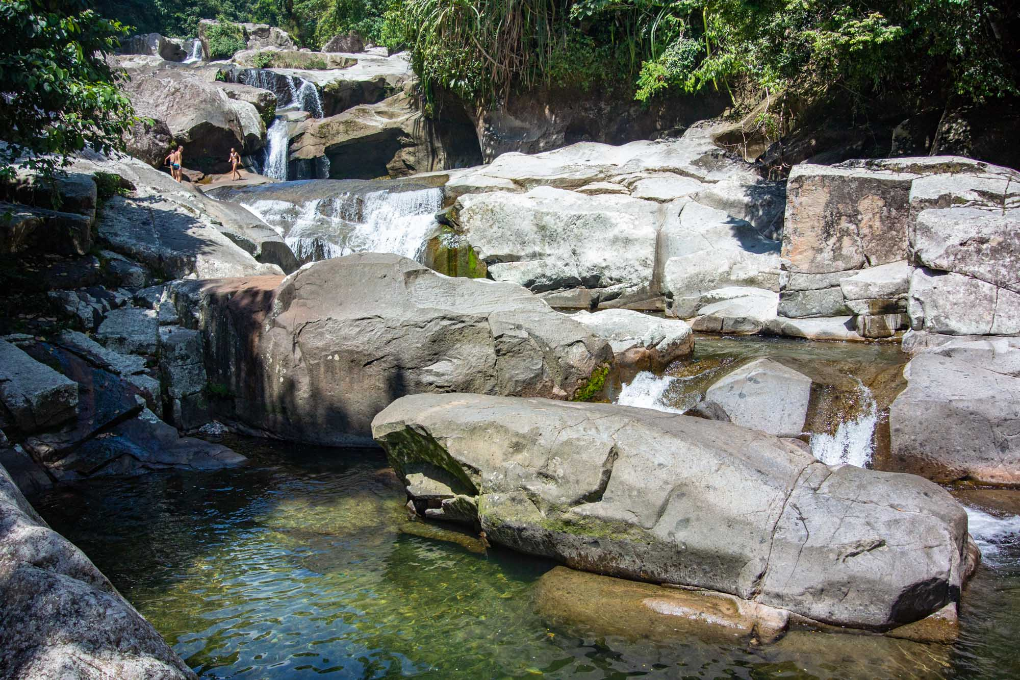 Sungai Pinang