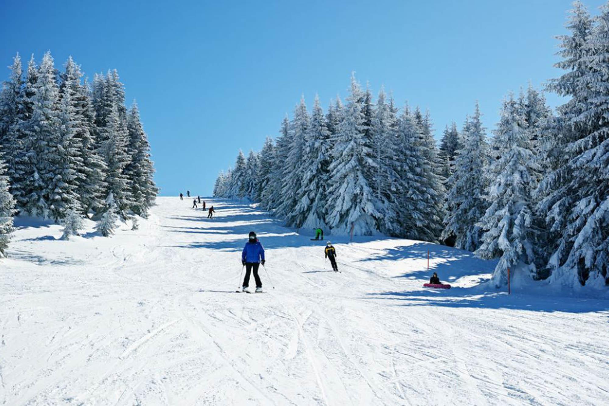 eastern-europe-skiing-2jpg