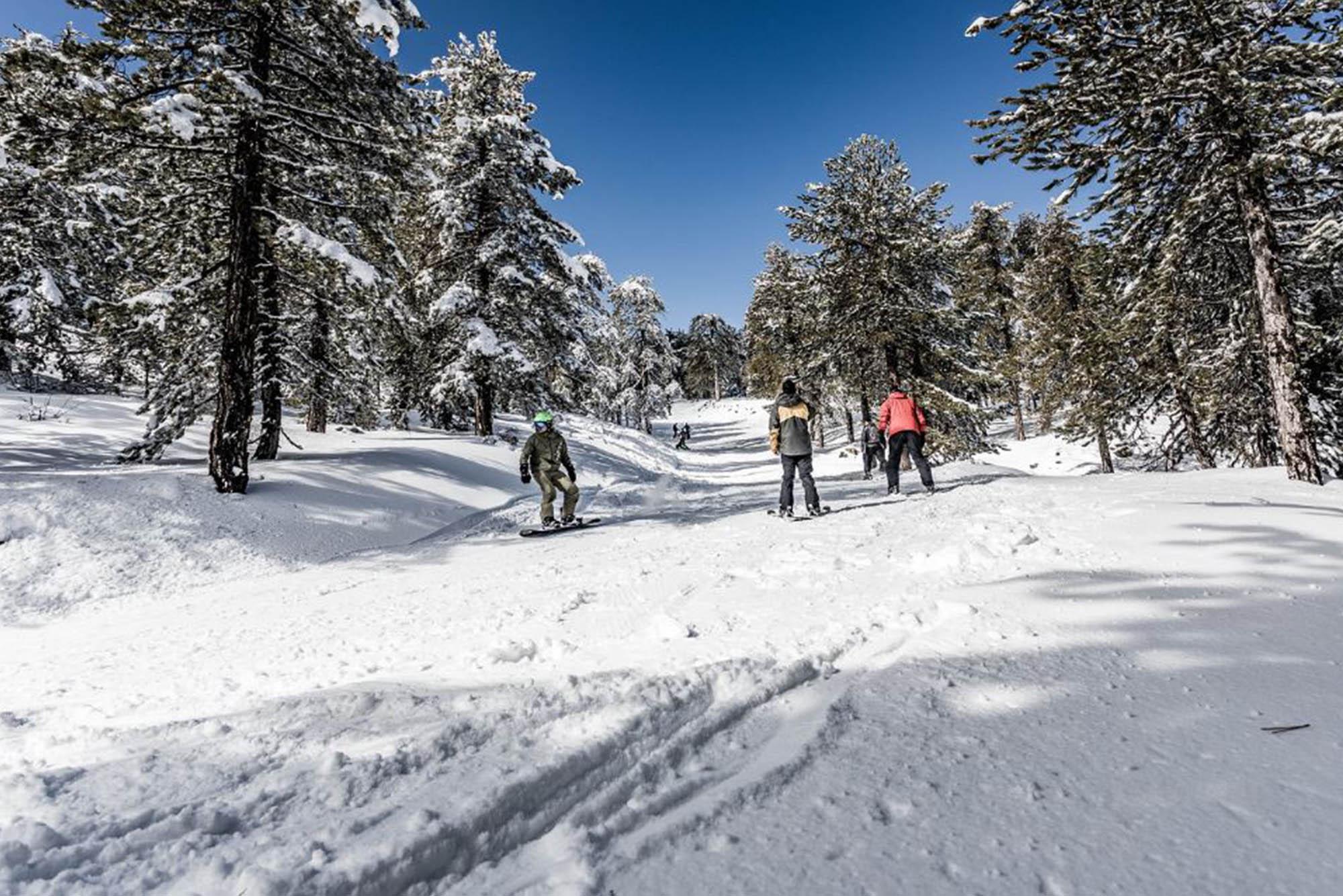 skiing-eastern-europejpg