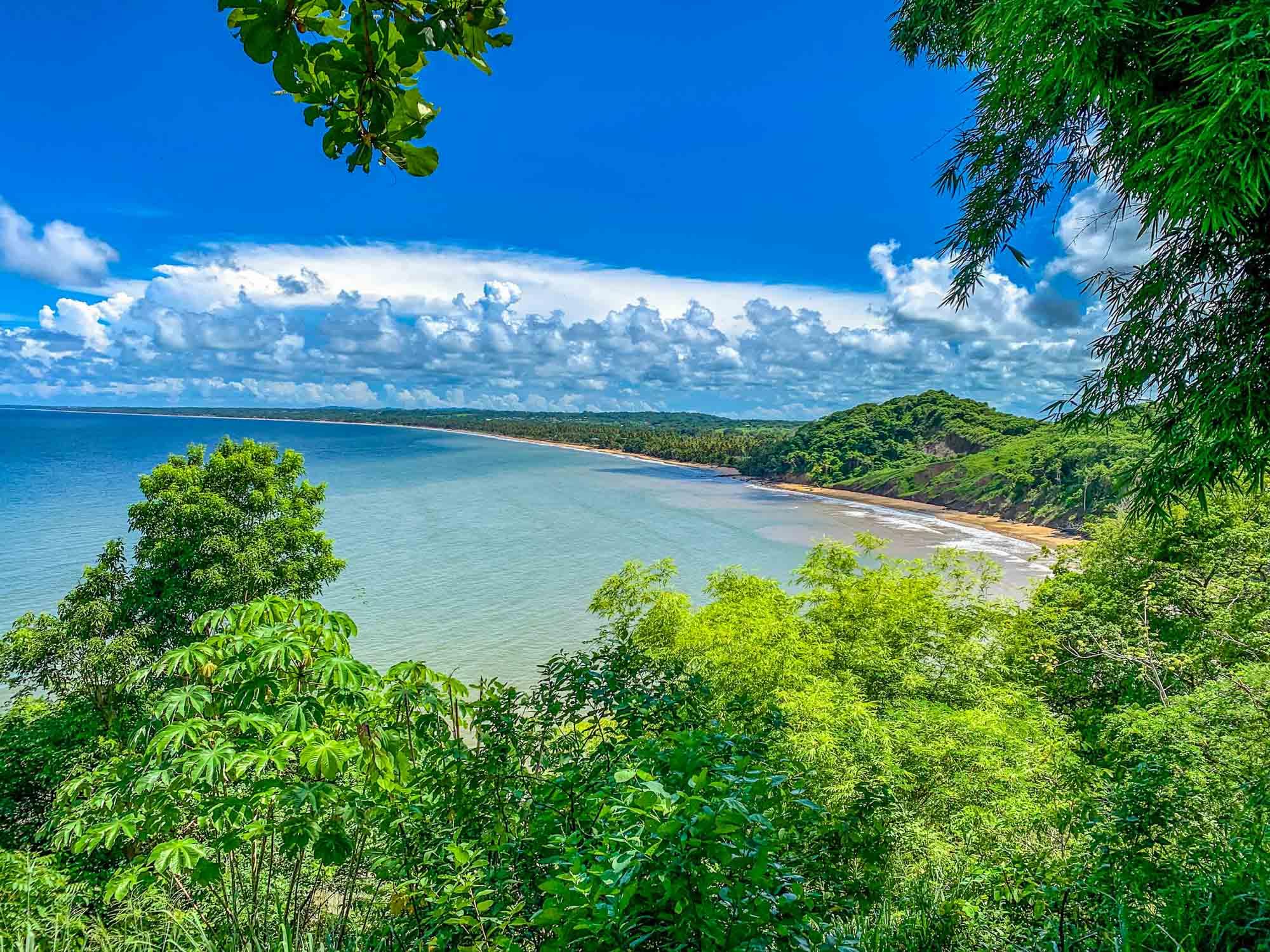 Trinidad-Tobago
