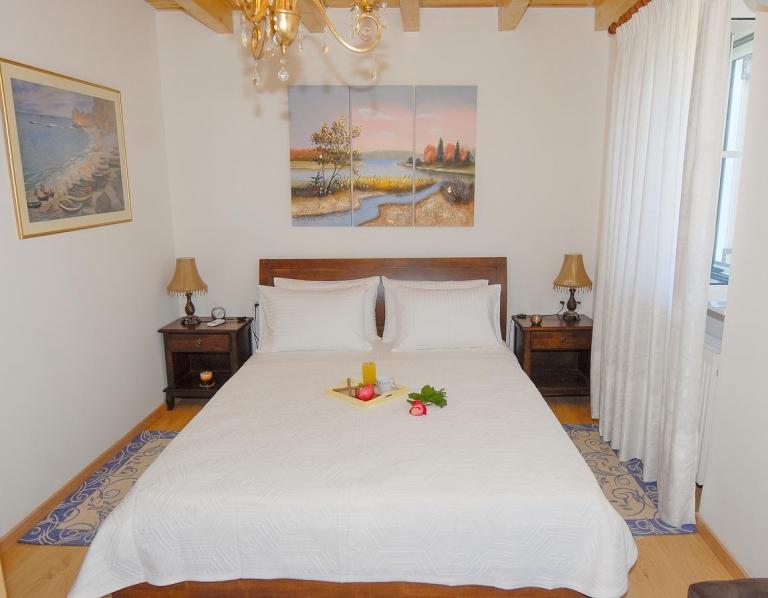 Villa Livadi Corfu