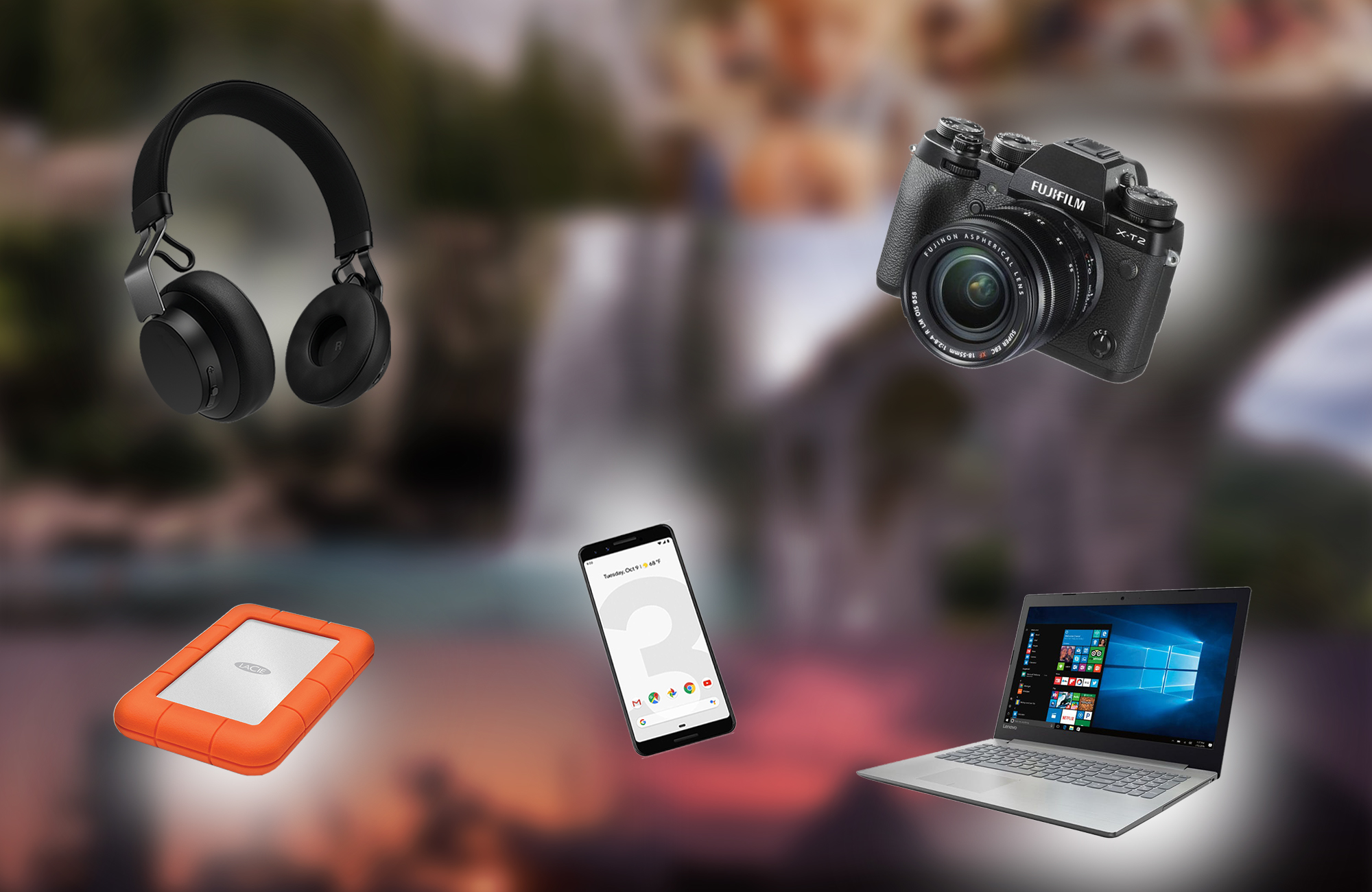 5-devices-I-cant-live-without