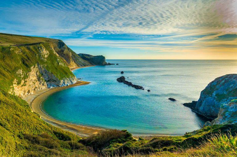 Alternatives to Cornwall
