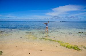 Fifteen amazing things to do on Siargao Island if you don't surf. The Philippines
