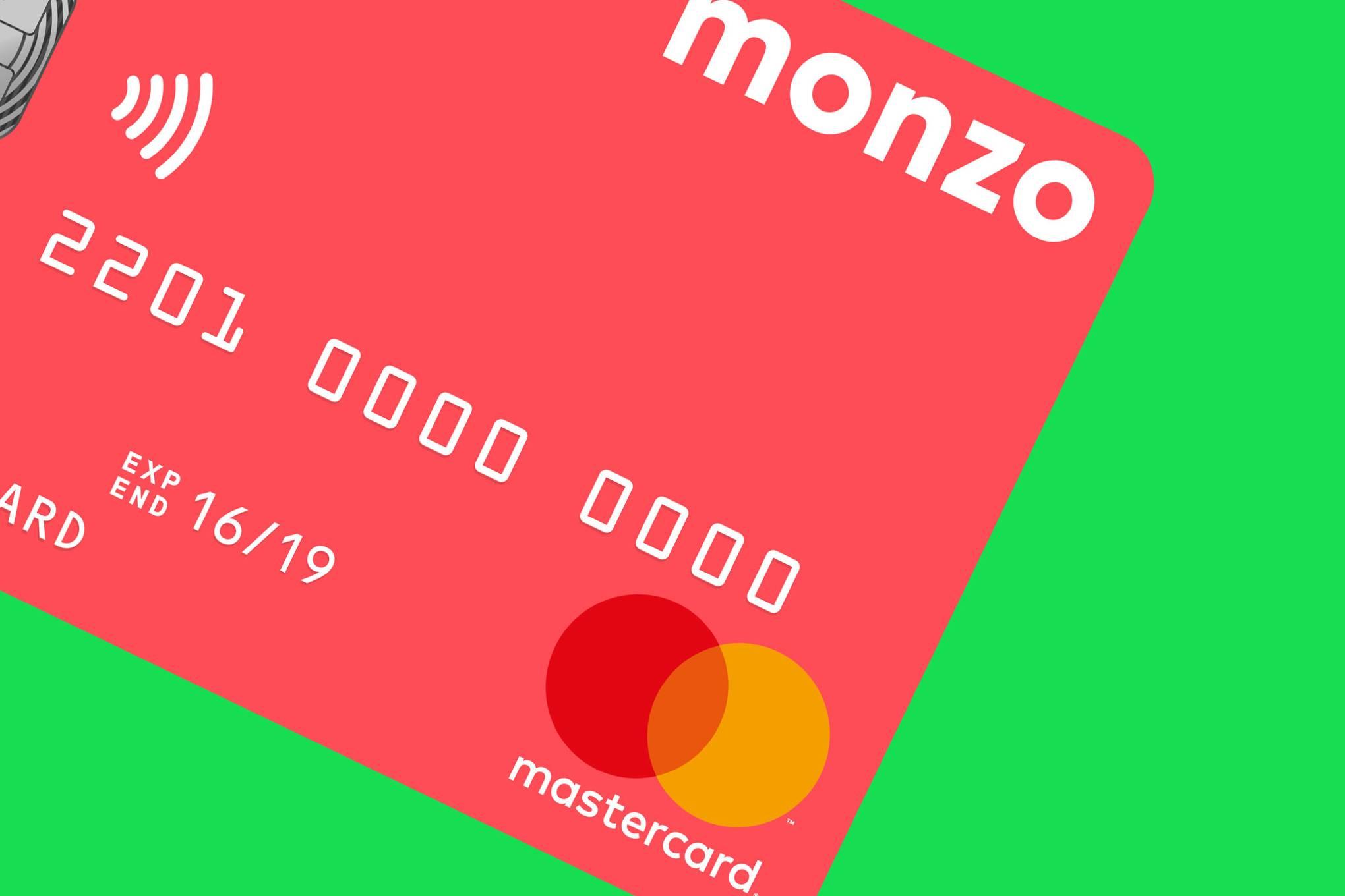 monzo2