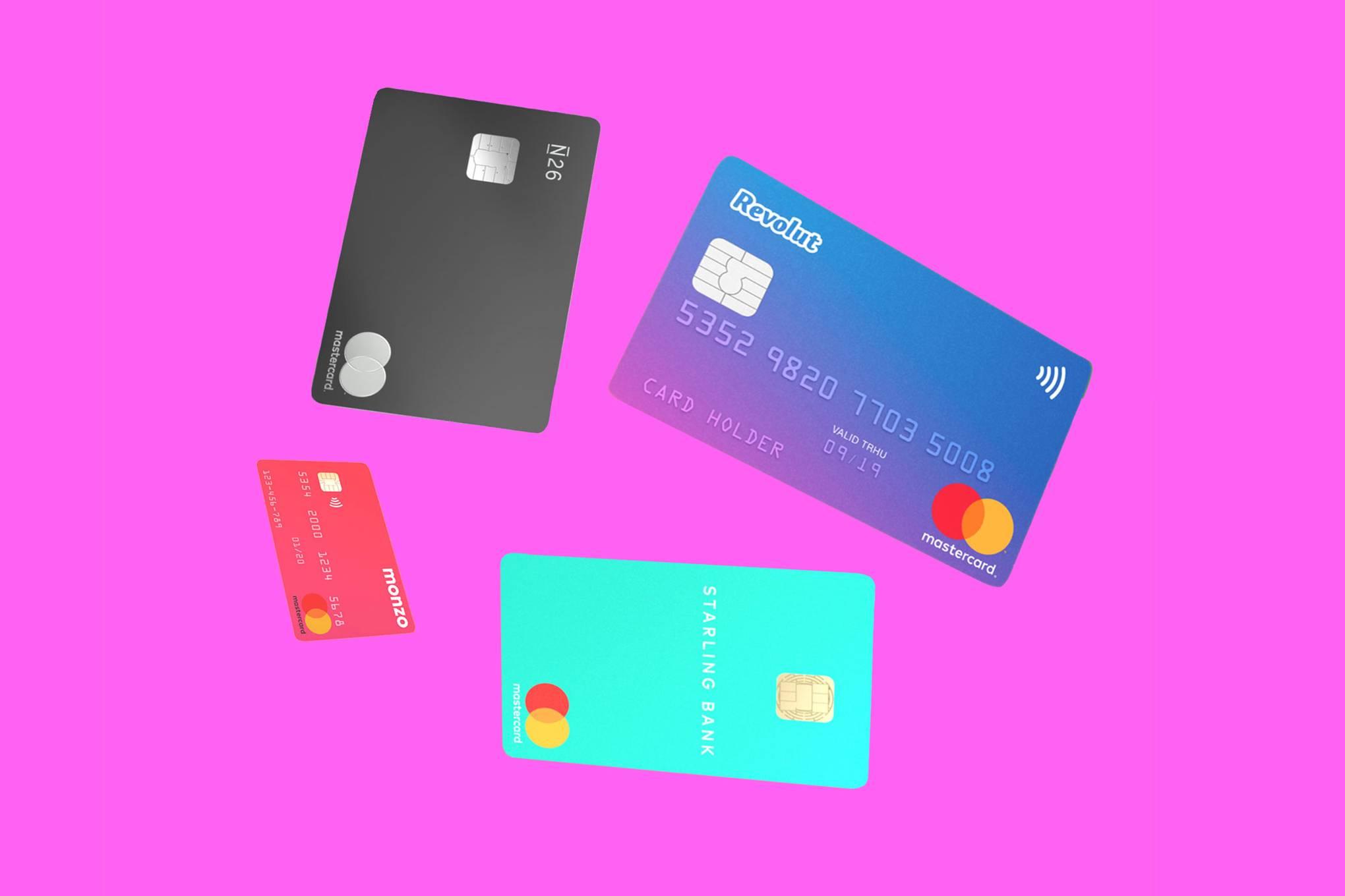 new-banks