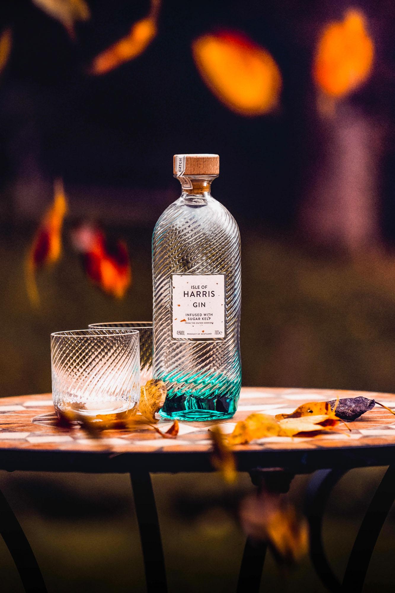 Gin Festival Scotland