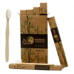 eco toothbrushes