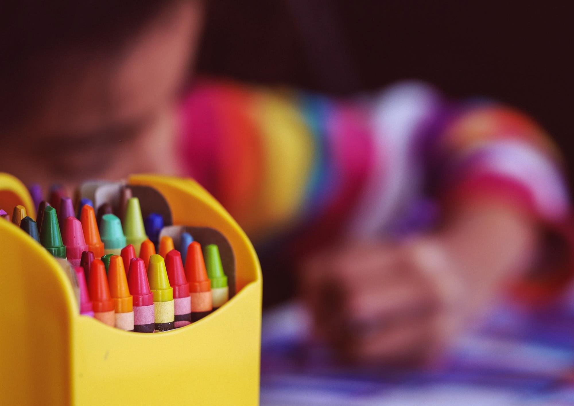 20-reasons-why-we-homeschool-1