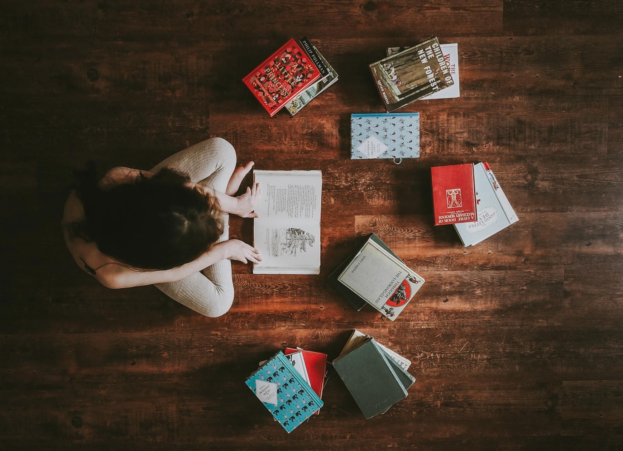 20-reasons-why-we-homeschool-2b
