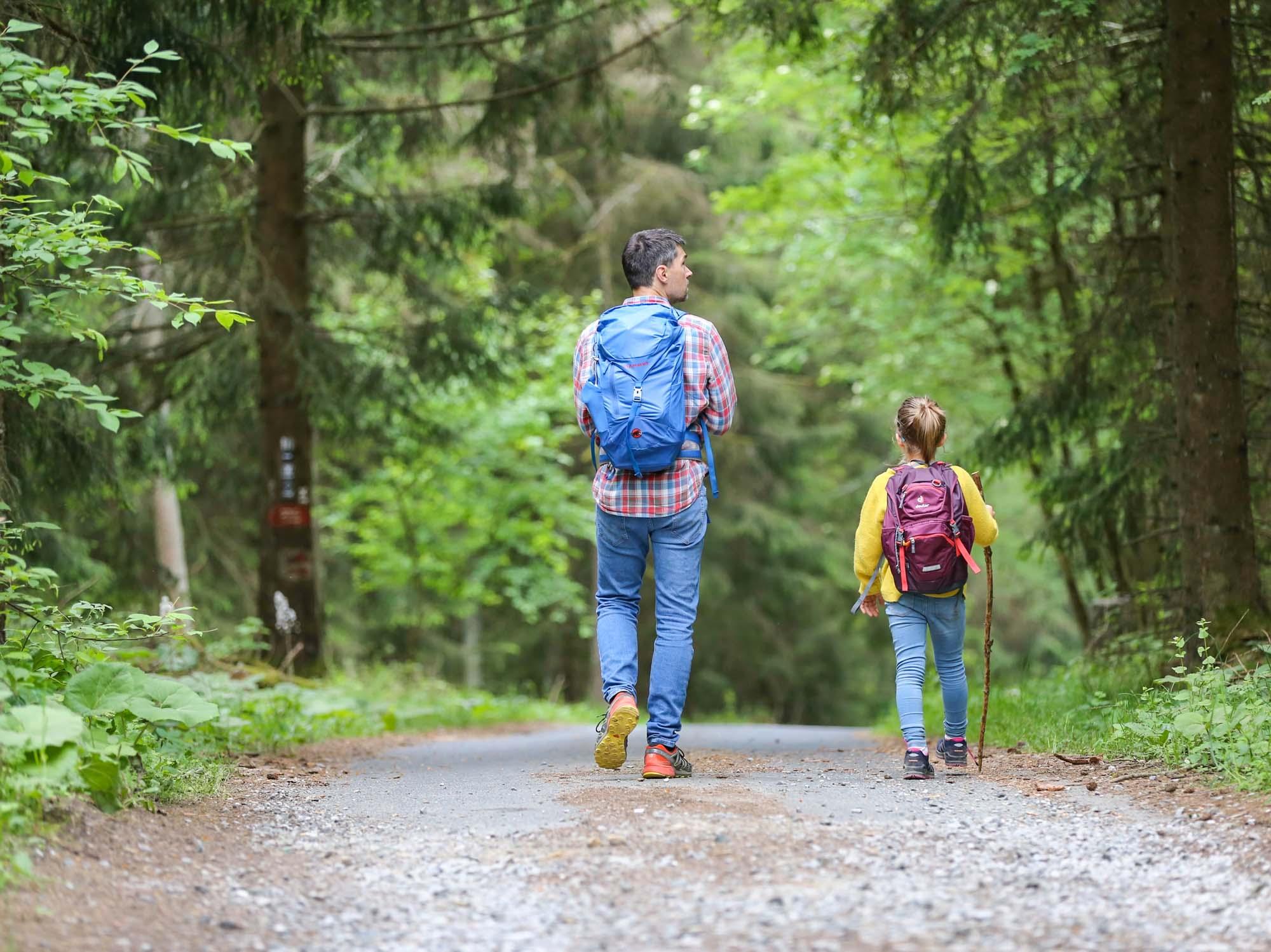 20 reasons why we homeschool
