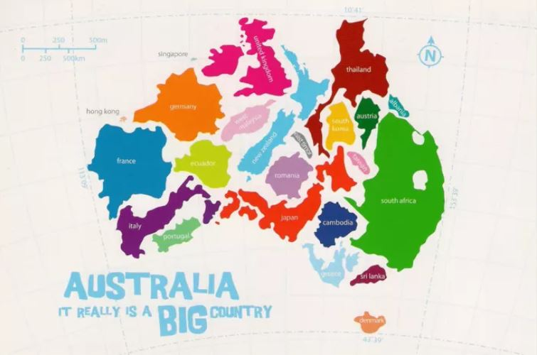 Map-big-aus