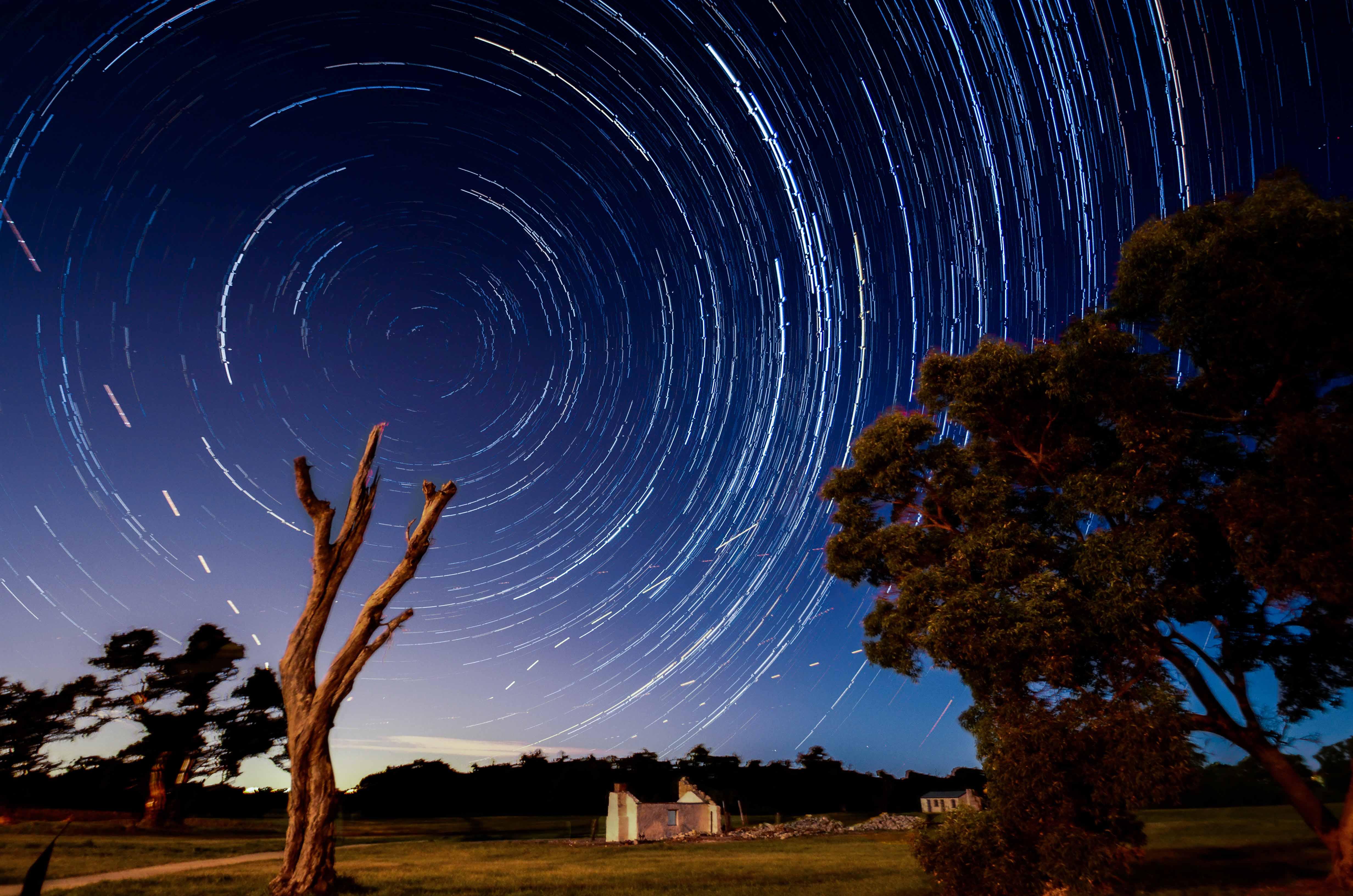 Star-trail-EditSMALL