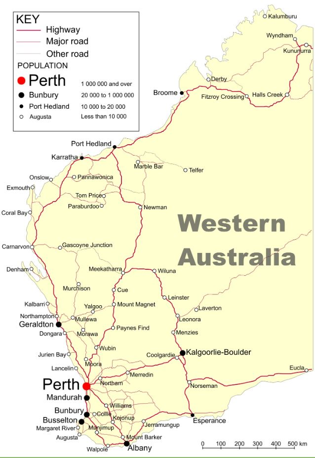 westner-aus-map