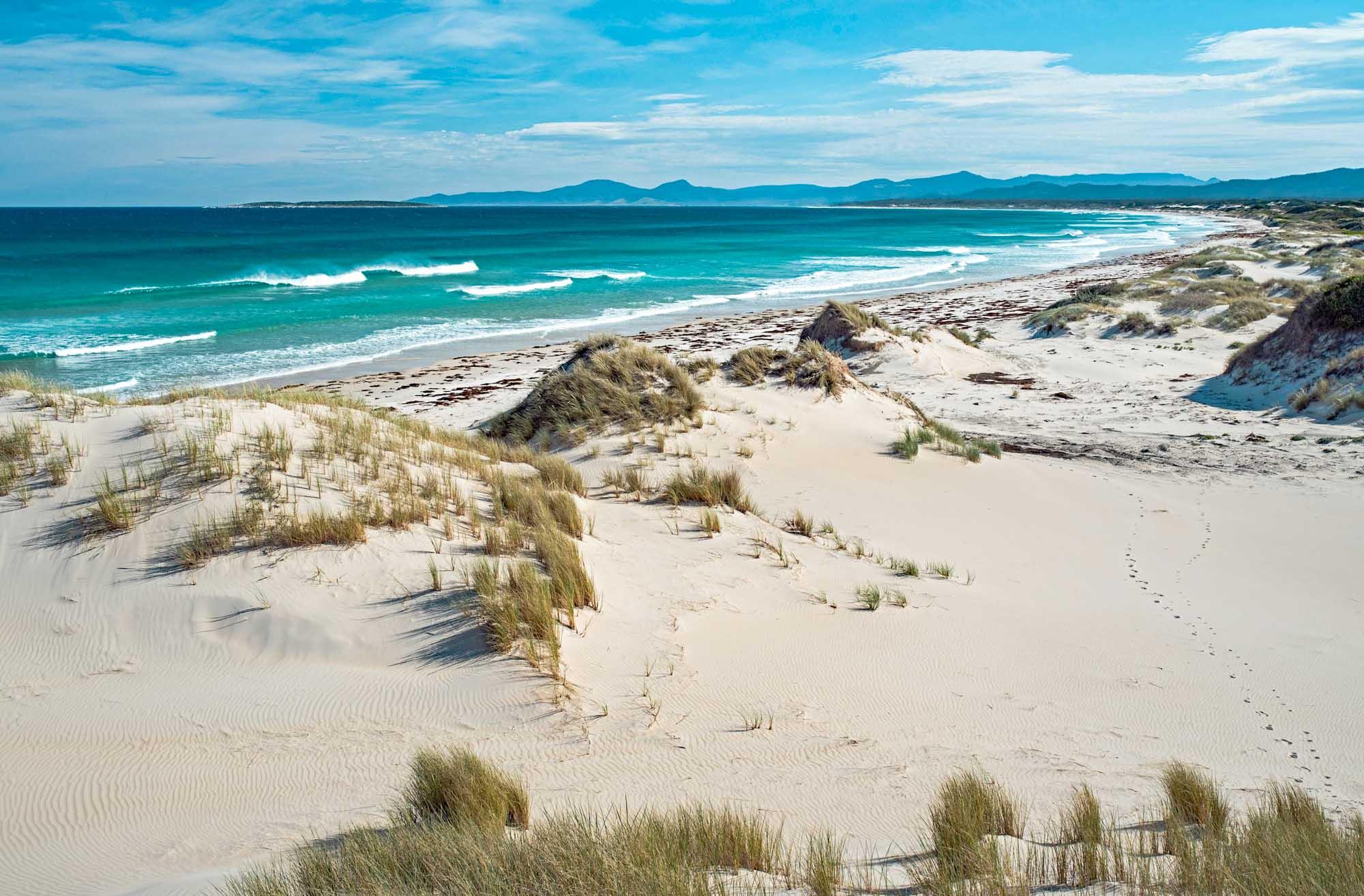 Tasmania-2