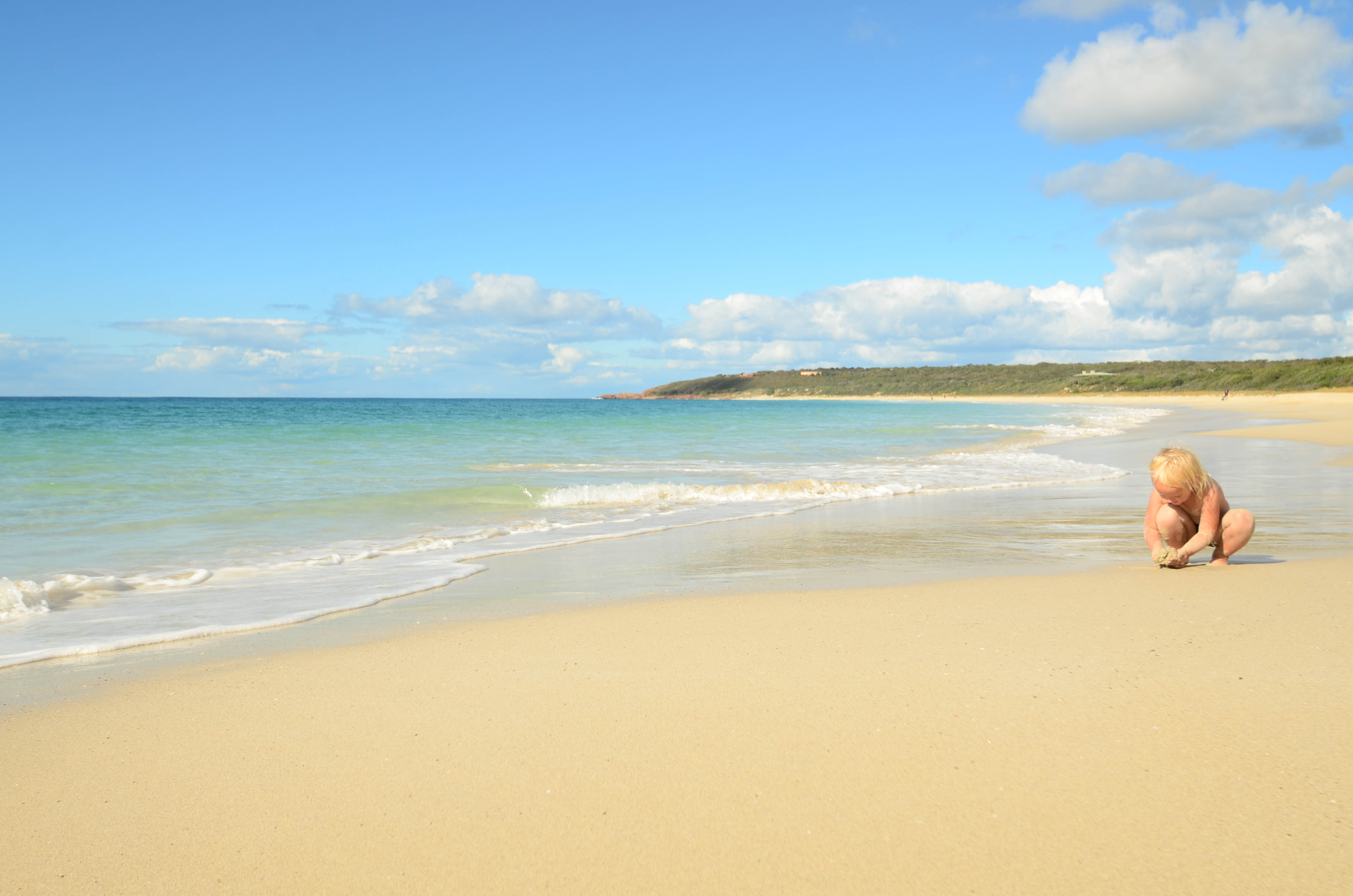 Our best beaches from Western Australia