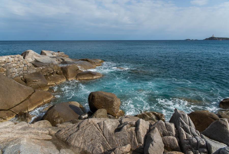 Porto Guinco