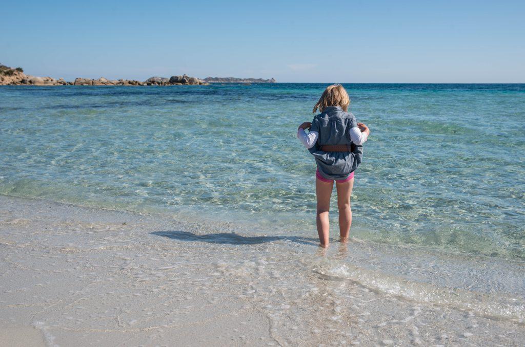 So you want a beach holiday? 10 reasons to choose Villasimius, Sardinia.