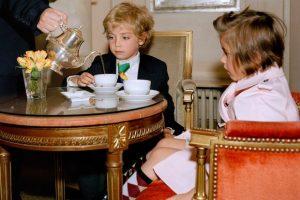 french-children-102_239989k